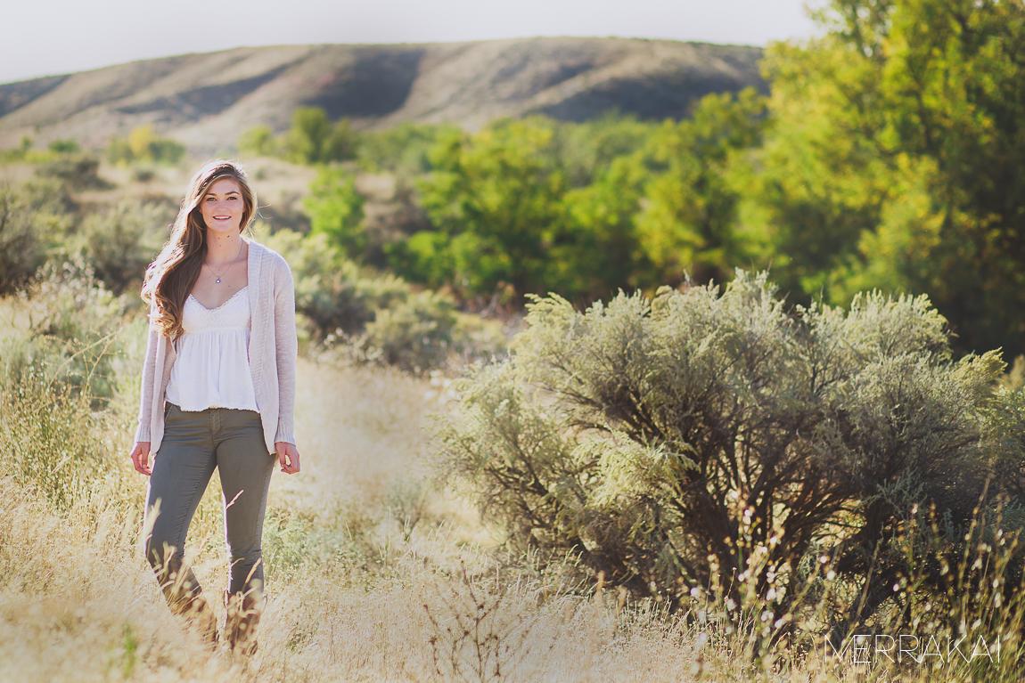 Maddie-Boise-High-20