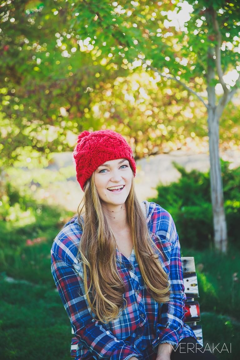 Maddie-Boise-High-23