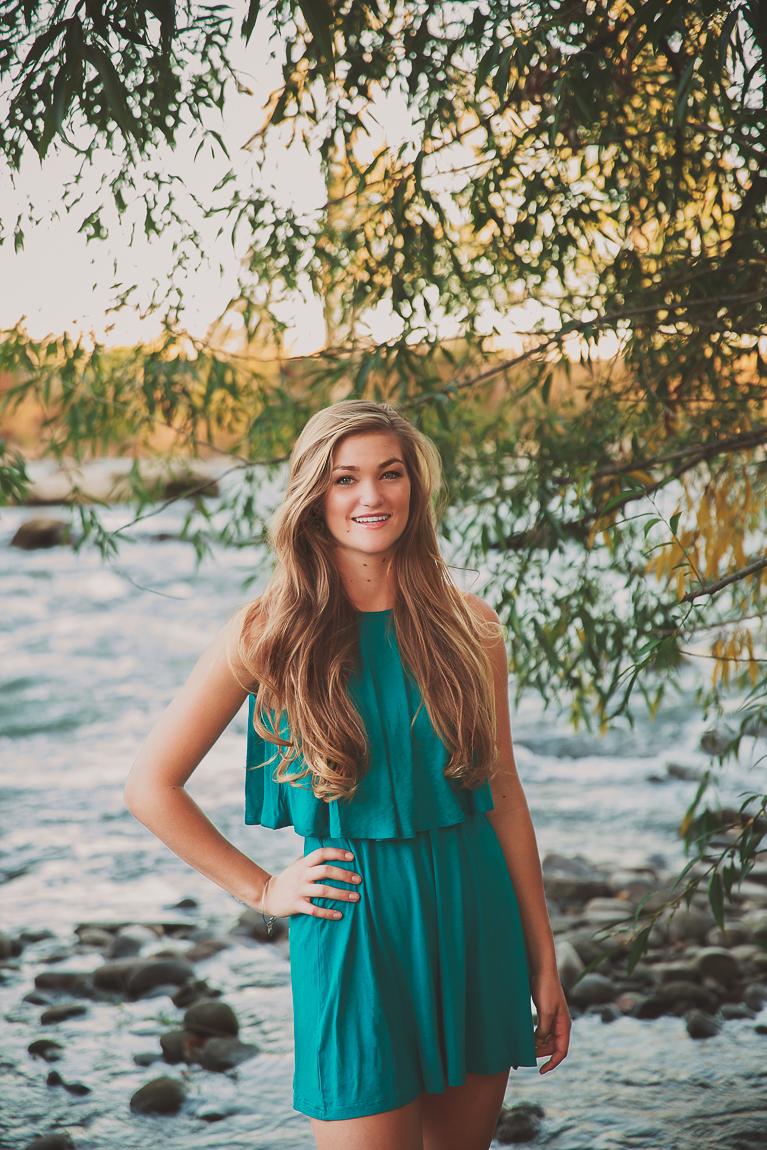 Maddie-Boise-High-38-Edit