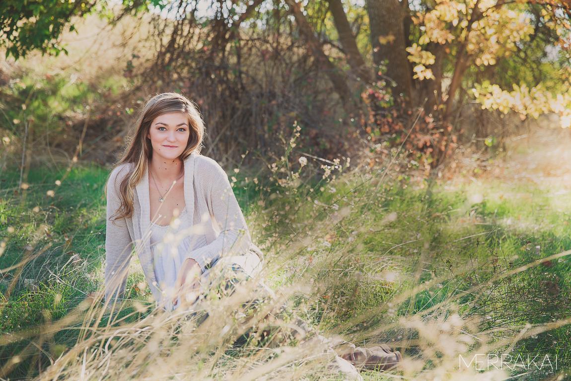 Maddie-Boise-High-8
