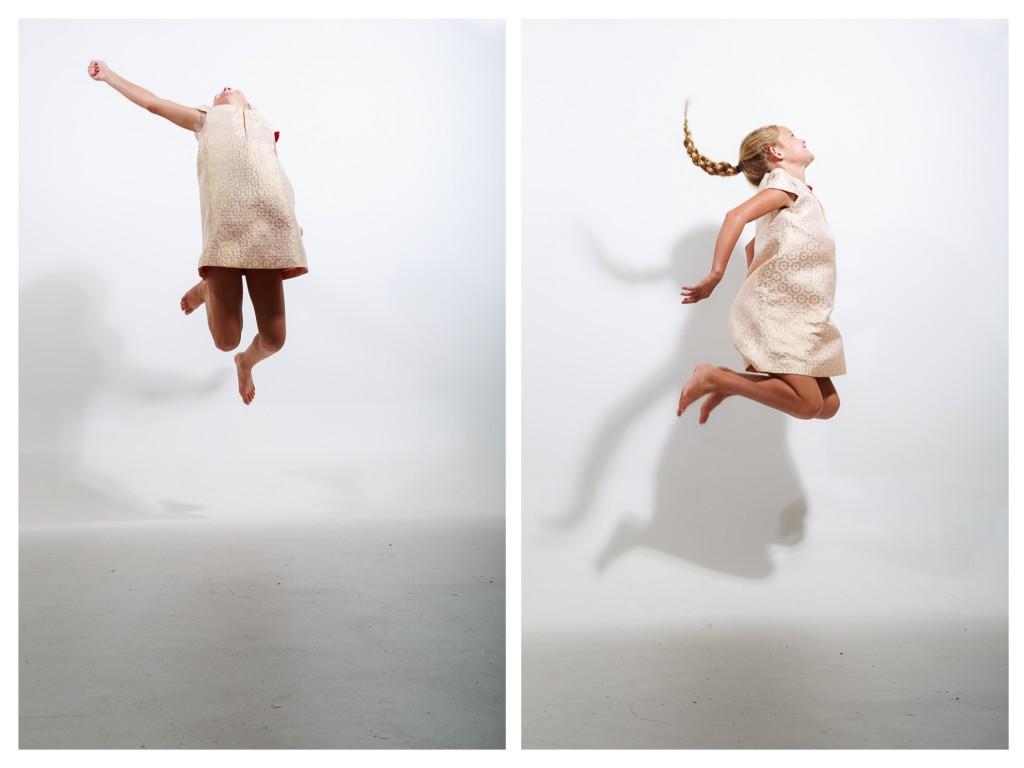 india jump